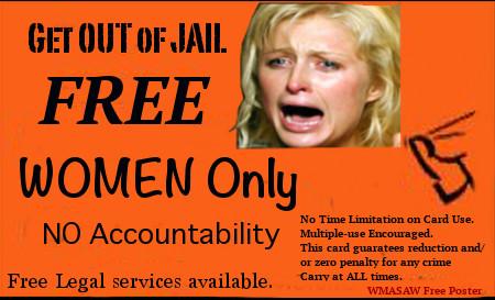 jail-free.jpg