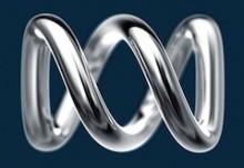 ABC-logo-6304084