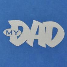 my_dad